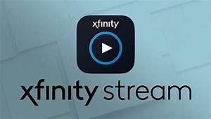 How To Install Xfinity Stream On Firestick  Easy Way