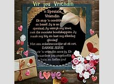 Pin by ELSIE ACKER on images Pinterest Afrikaans