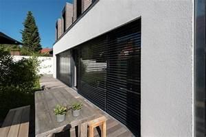 Kosten Einfamilienhaus Neubau : neubau einfamilienhaus bw architektur thomas belha i ~ Lizthompson.info Haus und Dekorationen