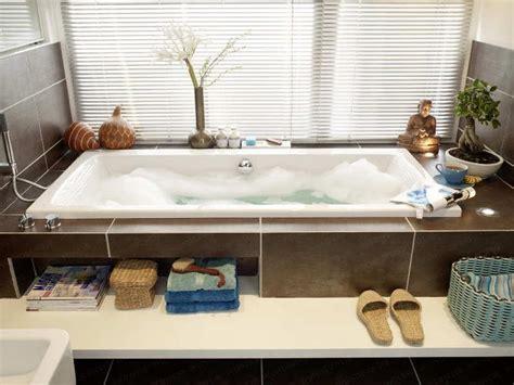 Badewanne Unter Fenster In Dachschraege