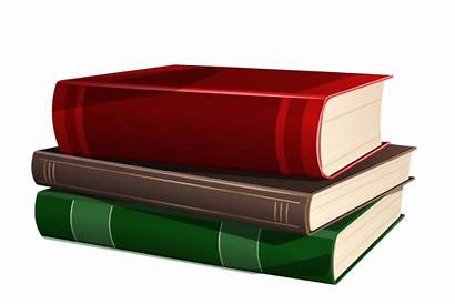 Books Redbytes Mobile Convert Apps Publishers Software