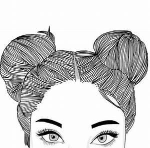 Best 25+ Tumblr drawings ideas on Pinterest | Tumblr ...