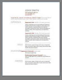 blank resume format download in ms word for freshers resume template blank pdf planner and throughout free templates for microsoft word 79