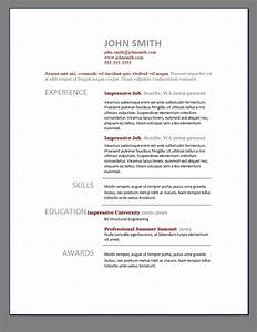 resume template blank pdf planner and throughout free With free microsoft resume templates for word