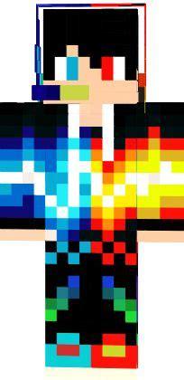 Gambar orang kartun keren abis 3d sumber : 85+ Gambar Rumah Keren Minecraft Terlengkap - Neos