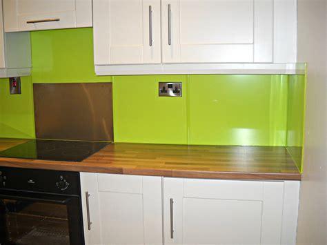 Colour Pvc Kitchen Cladding   Enviroclad   Hygienic PVC