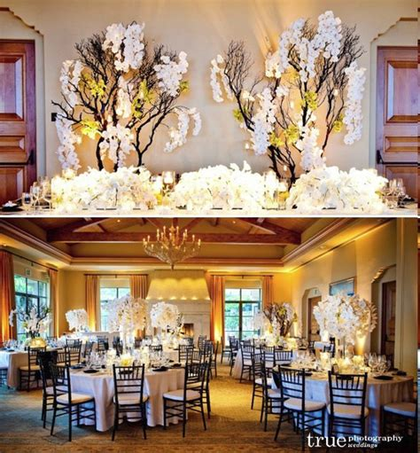 decoration salle pour mariage th 232 me mariage archives lovely day