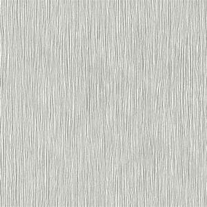 Kate Texture Silver Wallpaper Harry Corry Limited