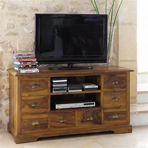 Maison Du Monde Meuble Tv : meuble tv luberon maison du monde sammlung von design zeichnungen als ~ Preciouscoupons.com Idées de Décoration