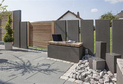 faszination stein rinn informiert sie ueber betonstein