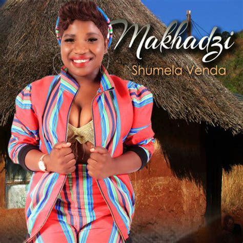 Villager sa | ngomamusik.com download mp3, mp3 download, baixar audio, nova, musica, 2020, novidades. Baixar-Makhadzi Tsikwama - Master Kg Feat Makhadzi ...