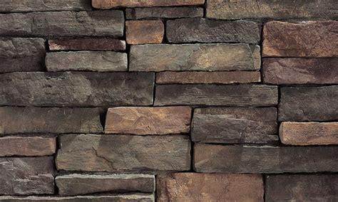 Mountain Ledge  Mesa Verde  Ecostone Products
