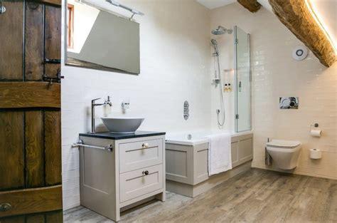 22 Excellent Bathroom Tiles Design 2017  Eyagcicom
