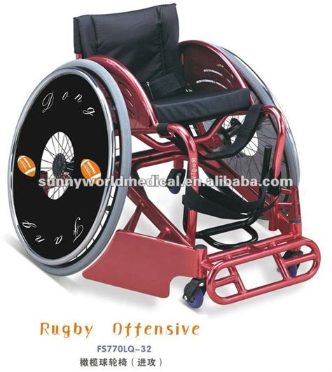 rolstoel rugby 97 best sport wheelchairs images on pinterest