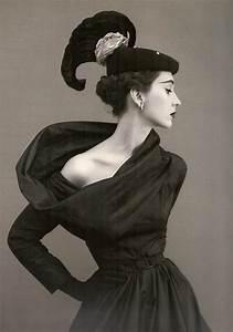 Details/Detale on Pinterest | 1950s, Vintage Sewing ...