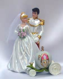 cake toppers for weddings disney princess wedding cake toppers 2013