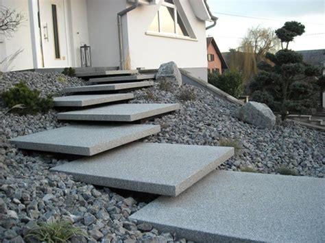 amenagement entree avec escalier amenagement entree avec escalier maison design deyhouse