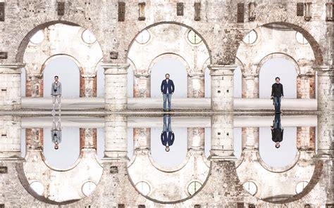 Ingresso Biennale Venezia Freespace La 16 Mostra Internazionale Di Architettura