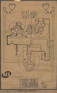 Durant Wiring Diagram