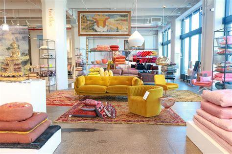 Abc Carpet And Home New York  Carpet Vidalondon