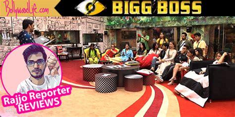 Bigg Boss 11 Week 5 Review Vikas Guptashilpa Shinde Kept