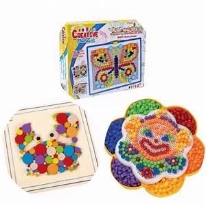 Cadeau Noel Fille 10 Ans : id es cadeaux jeux et jouets fille 4 ans offrir un cadeau ~ Melissatoandfro.com Idées de Décoration