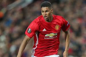 Manchester United news: Marcus Rashford wanted on loan by ...
