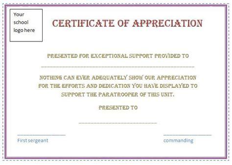 Adams gift certificate template word yadclub Gallery