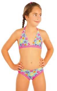 Girls Swimwear Bikini Models