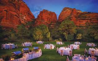 wedding venues in az 10 stunning arizona wedding venues menguin