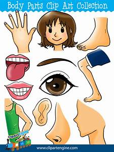 Educational Clip Art - Hassle-Free, Royalty-Free, and Easy ...