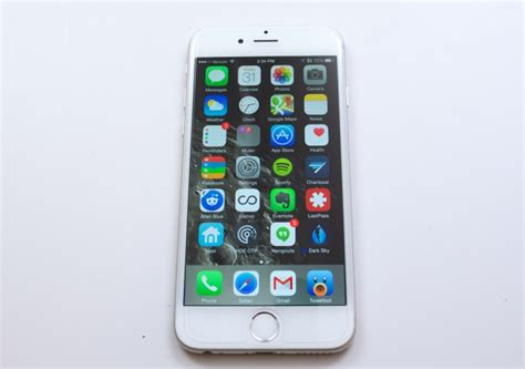 iphone deals best iphone 6 deals may 2015