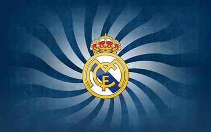 Madrid Bakgrund Sports
