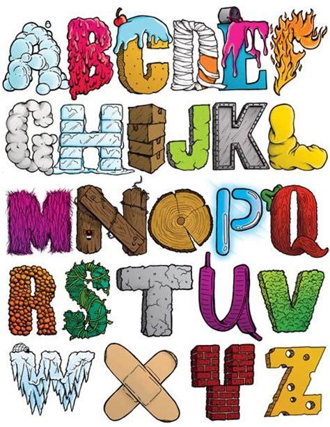 images  alfabeto  pinterest typography