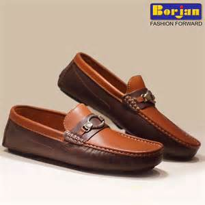 Casual Shoes for Men 2015
