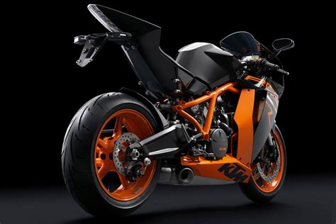 Suzuki Carry 1 5 Real 4k Wallpapers by 2011 Ktm Rc8 R Motostreet