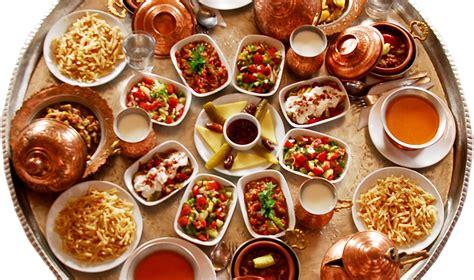 Ramadan Food Image by Cut Food Waste On Ramadan Uae Urges Residents The