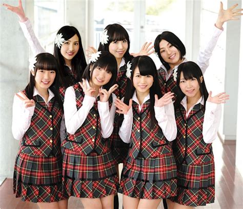 Many japanese people play the piano very well, and there is no shortage of piano teachers here. How Do Japanese Men React to Idol Singer Dating Bans? Find Out Here!   Japan Info