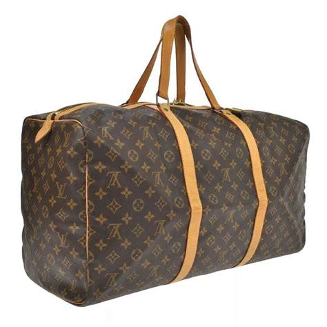 louis vuitton sac souple  travel bag weekendtravel bags  sale