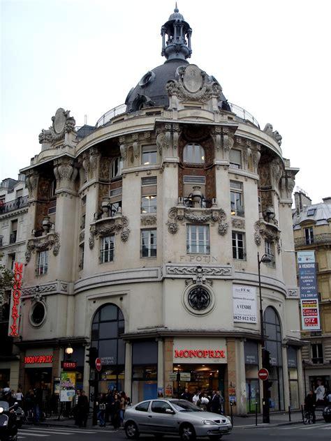 file rue reaumur 51 2 jpg wikimedia commons