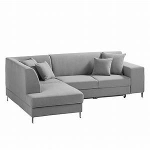 Ecksofa Mit Schlaffunktion Günstig Kaufen : sofas couches von loftscape g nstig online kaufen bei ~ Pilothousefishingboats.com Haus und Dekorationen