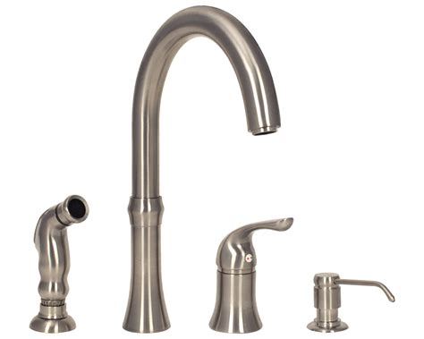 made kitchen faucets 710 bn kitchen faucet