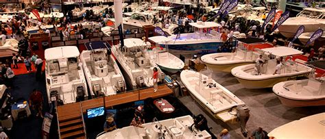 Boat Show Booth Ideas by Boat Show And Ibex Booth Discounts Nmma