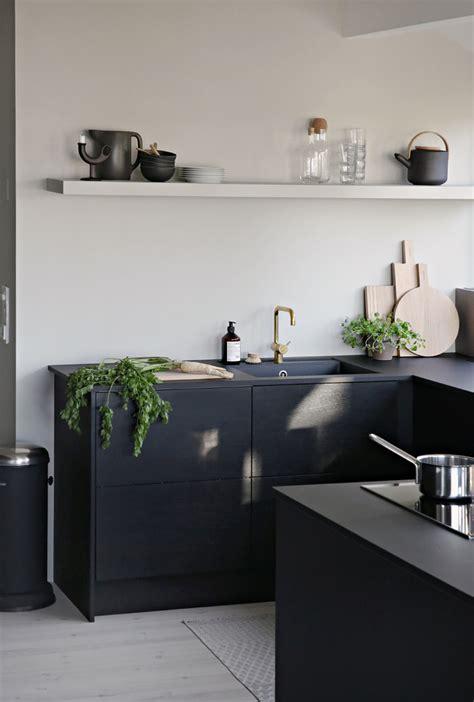 color   kitchen stylizimo