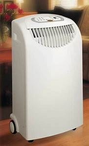 Air Conditioner  May Tag Air Conditioners