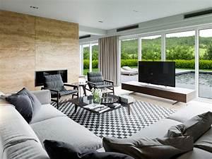 Interior Trends 2017 : best interior design color trends of 2017 so far j design group ~ Frokenaadalensverden.com Haus und Dekorationen