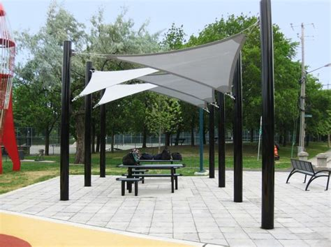 1000 ideas about patio shade on patio shade