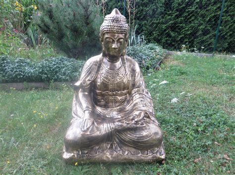 Garten Deko Buddha by Massivholzm 246 Bel U Garten Deko Buddha
