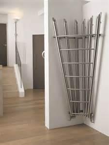 designheizkã rper wohnzimmer de pumpink ideen inneneinrichtung tueren