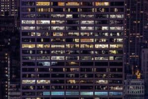 Do Humans Need Offices? Edmonton Commercial Real Estate